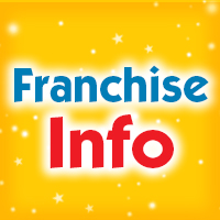 Franchise Opportunities Available!