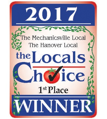 Locals Choice - Hanover