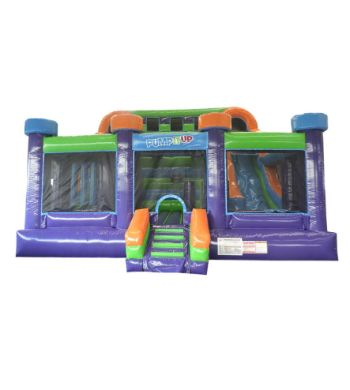 west chester indoor playground