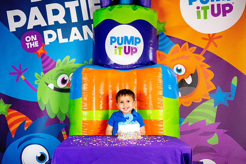 Top 5 Best 2 Year Old Birthday Ideas